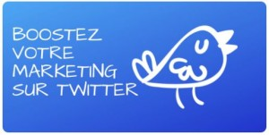 boostez votre marketing